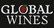 Глобал уайнс изящество от вкусове