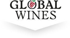 office@globalwines.bg